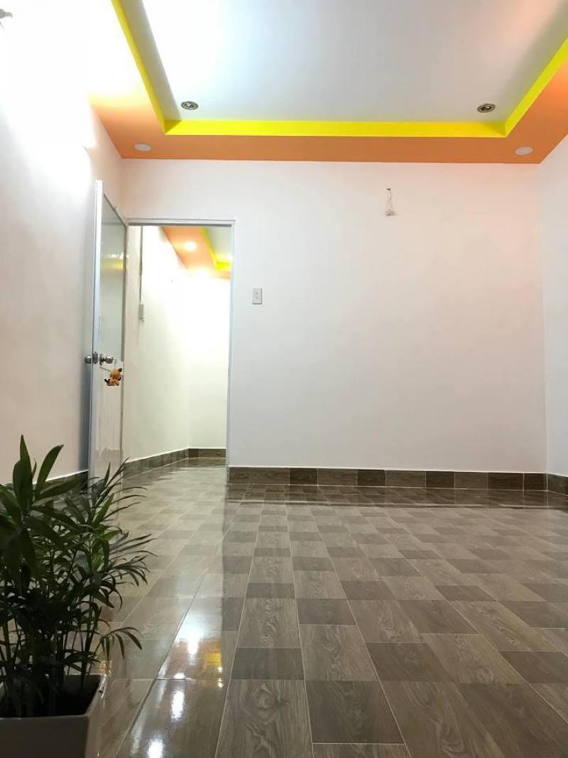 Tôi chính chủ bán nhà địa chỉ: 14/19 Phan Bội Châu, phường 14, quận Bình Thạnh, Tp Hồ Chí Minh.