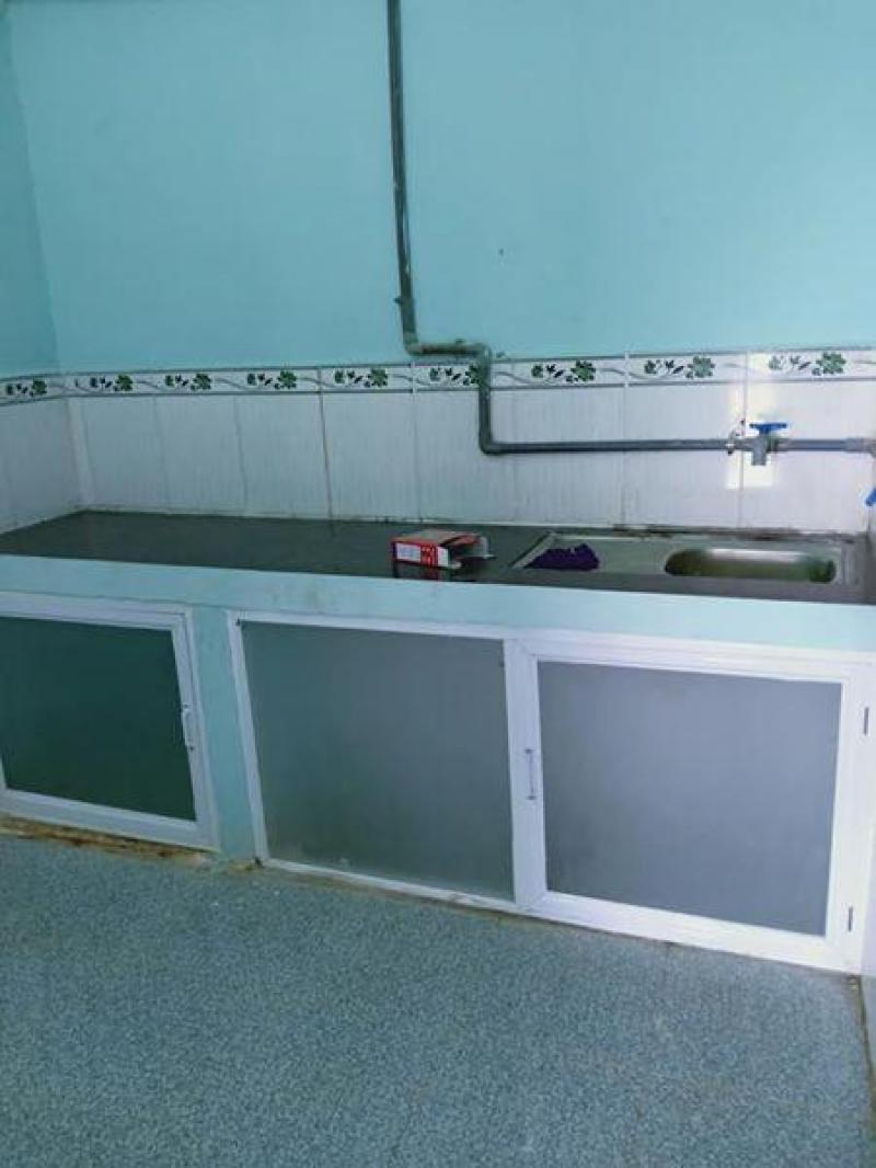 Cần  bán căn nhà bé bé xinh xinh tại Vĩnh Lộc