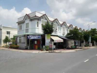 Nhà đẹp giá tốt ngay gần Đại học Đồng bằng sông Cửu Long