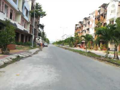 Bán Nhà Thô 1 trệt 3 lầu trục chính A2 KDC Phú An - LG 30m2 - Hướng Đông Nam - Giá 1 tỷ 950 triệu (cộng nợ 844 triệu) - LH 0986184837 (Sương)