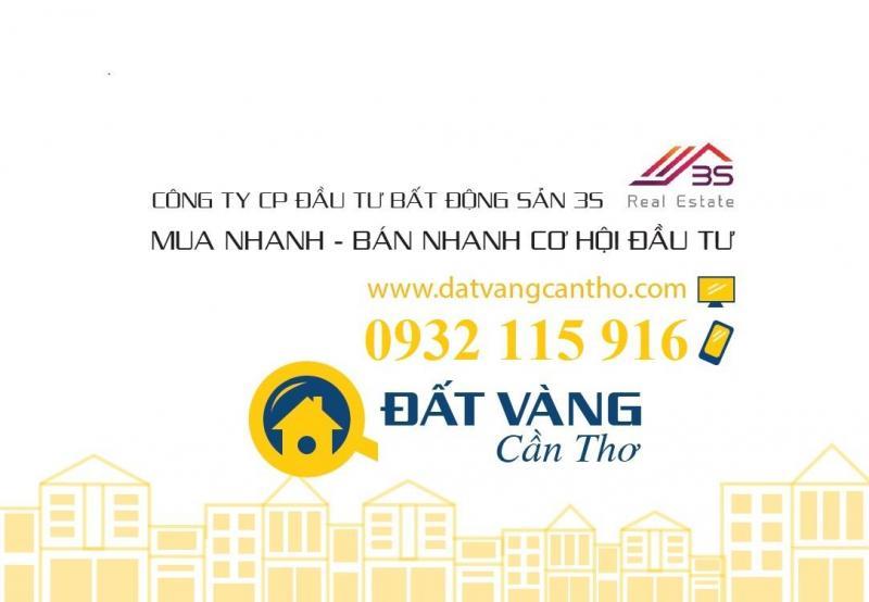 Nhà mới khu dân cư Hưng Phú 1, đầy đủ tiện nghi