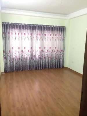Mình cần bán nhà đường Yên Hòa 47m2, 5 tầng, MT 5.3m, Cầu Giấy