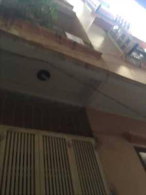 Bán nhà ngõ 361 Trần quốc vượng, cầu giấy dt 46m2, 5 tầng