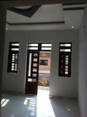 Cần bán nhà ở mặt phố PHạm Tuấn Tài ,Cầu giấy DT 65m