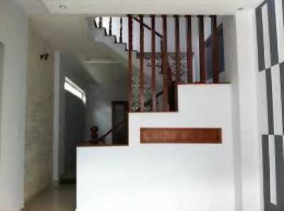 Cần bán nhà ở mặt ngõ 106 Hoàng Quốc Việt , Quận Cầu giấy