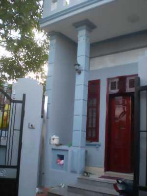 Bán nhà mặt đường Quán Nam,dt 90m2,hướg TB,giá 5tỷ