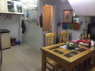 Bán nhà mặt đường số 31 Trực Cát, Lê Chân, Hp
