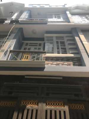 Bán nhà mới cuối dường lê đức thọ giá 1,46 tỷ