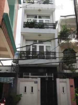 Nhà bán *hót hòn họt* !!!! Giá 1ty8 DTSD 90m2  ngay cuối đường Quang Trung .