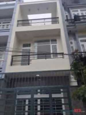 Di cư nơi ở cần bán gấp nhà với giá 1ty8 còn thương lượng
