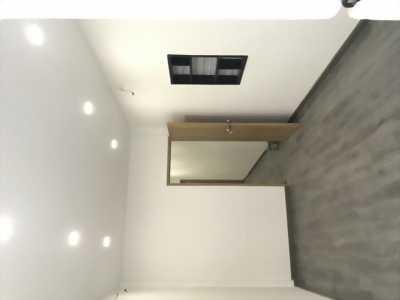 Cần bán nhà nguyên hồng 41m2 1 Trệt 1 Lầu