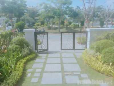 nhà mặt tiền đường Hùng Vương diện tích 5x20 1 trệt 2 lầu_SHR_CC_Thiết kế phong cách châu âu _Long An