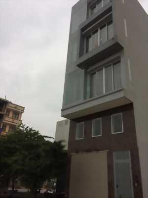 Mình cần bán nhà 34 khu Tổng Cục V Văn Quán, 34m2, 4 tầng, 5 PN