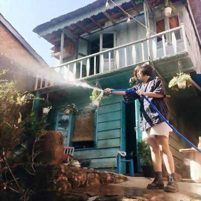 Bán Nhà Lương Văn Can Hà Đông Gần Chợ Hà Đông (40m2)