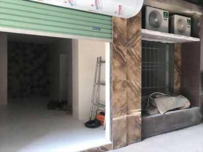 Cần bán căn hộ khép kín KINH DOANH tại Hà Nội.