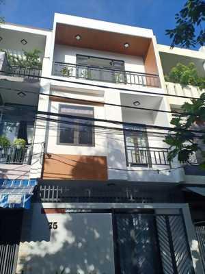 Nhà mặt phố, sang trọng bật nhất thành phố Đà Nẵng