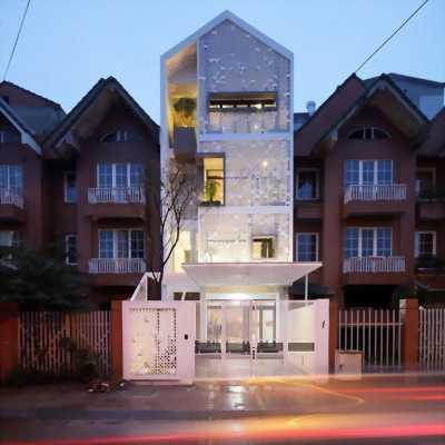Bán nhà Tây Sơn, 34m2,MT 3.4m,nhà đẹp. Giá 2.90 tỷ