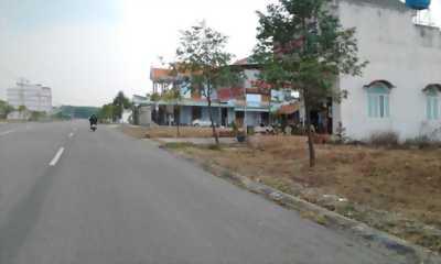 Đất Vũ Xuân Thiều-Long Biên.DT 49m2, giá 30tr/m2
