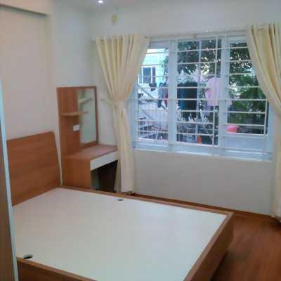 Mình cần bán nhà mới 5 tầng, ngõ 198 Vĩnh Hưng, Hoàng Mai