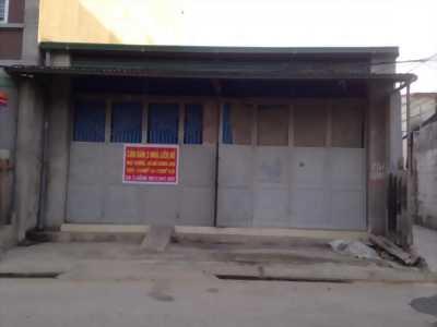 Cần bán gấp 2 nhà mặt đường Đồng Hòa