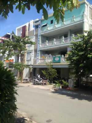 Bán 2 nền khu tái định cư, khu đô thị Him Lam