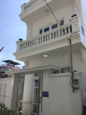 Bán nhà mt lê hồng phong, gần đường sân bay