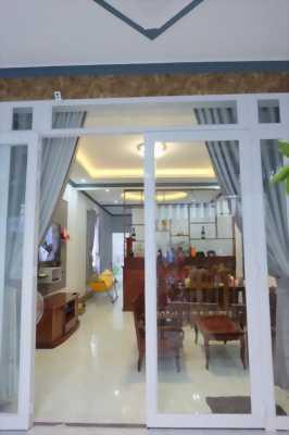 Bán nhà cấp 4 hẻm 233 đường Nguyễn Văn Cừ Cần Thơ