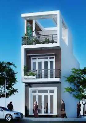 Bán Nhà Chính chủ Nguyễn Đình Khơi, 39m2(3x11)