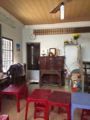 Lạc Long Quân 72m2, nhà C4, hẻm 7m quận Tân Bình