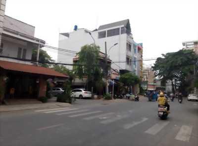 Bán Nhà MTKD Diệp Minh Châu, pTân Sơn Nhì, q Tân Phú