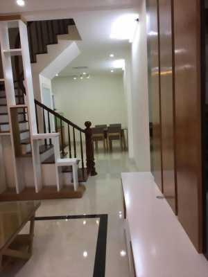 Mình cần bán giá rẻ nhà tại phố Bùi Xương Trạch, Thanh Xuân, Hà Nội