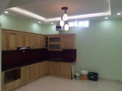 Nhà gần Vành Đai 3, Khuất Duy Tiến, Thanh Xuân, giá rẻ