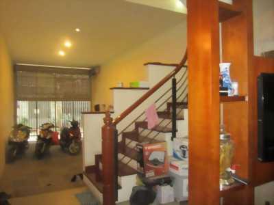 Mình cần bán giá rẻ nhà phố Nguỵ Như Kon Tum 55m2, 6 tầng .