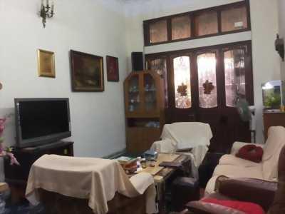 Nhà ở 192 Lê Trọng Tấn, Thanh Xuân, 30m2, 5 tầng, 2,1 tỷ