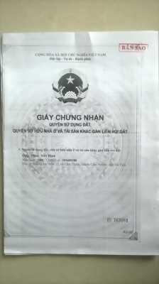 Bán Gấp Nhà  Phố Hoàng Văn Thái,Thanh Xuân 60m2x4T, Chỉ 3.5 Tỷ.