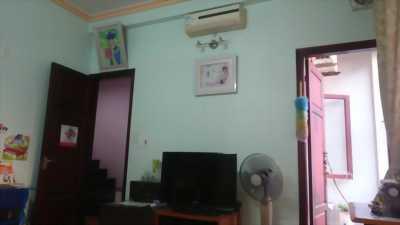 Nhà bán Nguyễn Xiển; Thanh Xuân; 08 tầng