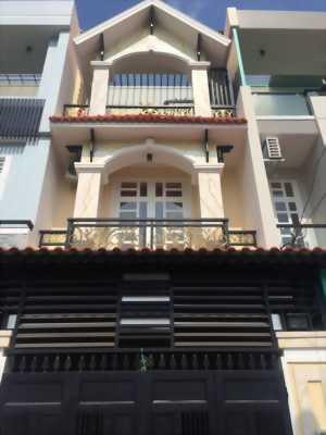 Bán nhà gần bx Miền Đông Q.Thủ Đức – Phạm Văn Đồng
