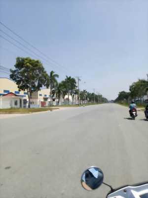Đất nền dự án himlam, Long Thành, 500m2, SHR.