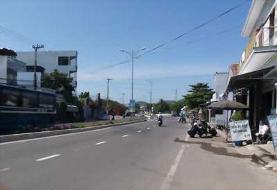 Chính chủ cần bán nhà trung tâm thành phố Nha Trang