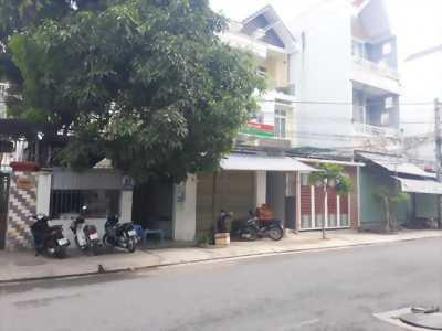 Bán nhà 2 mặt tiền, Đường lớn Nha Trang-Khánh Hòa