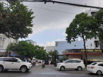 Bán nhà Nguyễn Đức Cảnh-Nha Trang, giá 6.5ty đường rộng 26m.