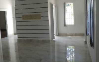 192 dương kỳ hiệp, Nhà có sổ hồng, DT 10x27, Tây Nam