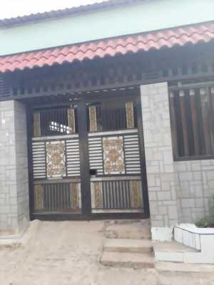 Cần Tiền Bán Đất Tặng Nhà Rẻ Nhất DĨ An - Tân Hiệp