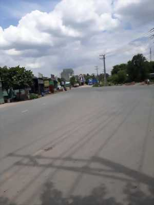 Cần Bán Lại Nhà Mặt Tiền Nguyễn Thị Tươi Dĩ AN GIá Rẻ