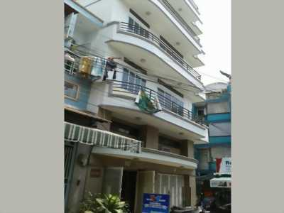 Cần bán gấp nhà hẻm Phường 5, tỉnh Tiền Giang