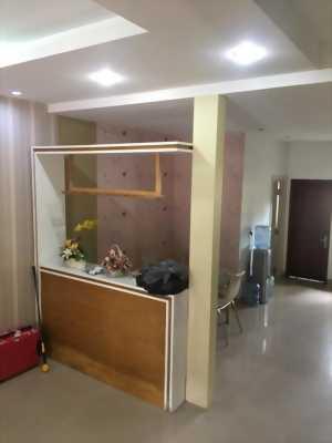 Bán nhà tại Phú Thọ 1, Ninh Diêm, Ninh Hòa