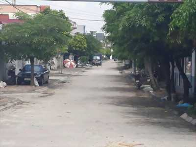 Bán nhà tổ 5 phường Túc Duyên, Tp.Thái Nguyên