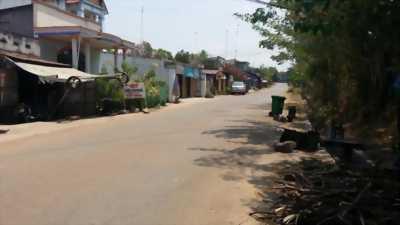Bán lô đất mặt đường 18m gần đường Bắc Sơn kéo dài