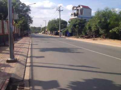 Ra mắt đất nền khu dân cư Đông Tây, Phổ Yên, TP Thái Nguyên