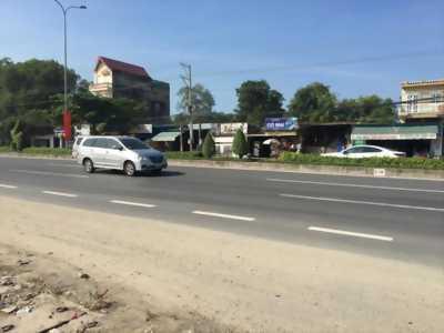 Cần bán lô đất ở trong khu Phú Đại Cát giá ưu đãi hấp dẫn